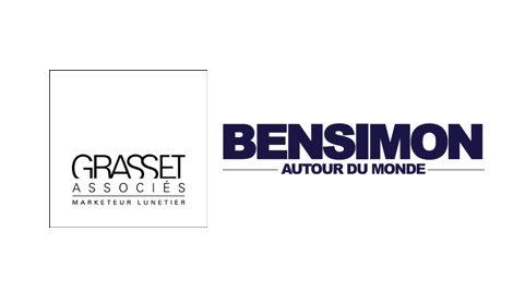 Bensimon-Grasset